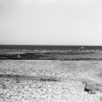 Saltburn-by-the-Sea #1