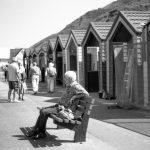Saltburn-by-the-Sea #9
