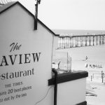 Seaview, Saltburn-by-the-Sea