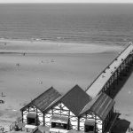 Saltburn-by-the-Sea #11